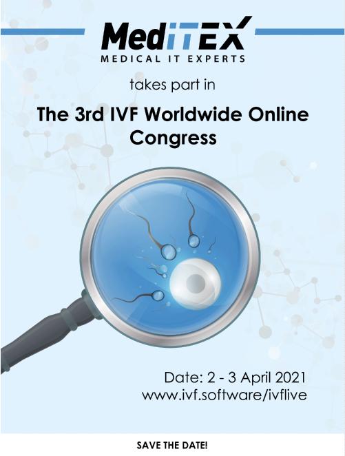 images/3rd_Worldwide_Online_Congress.jpg
