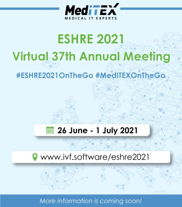 images/Eshre_2021_2.png