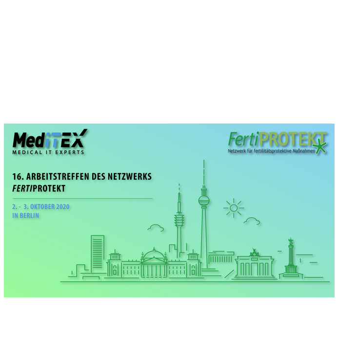 images/FertiProtekt_Treffen_Events_12.png