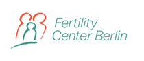 Logo Fertility Center Berlin